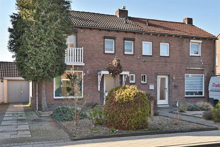 Doctor Poelsstraat 5