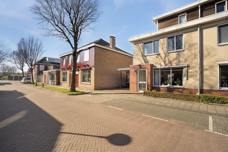 Bekijk foto 2 van Pastoor Meijerstraat 22