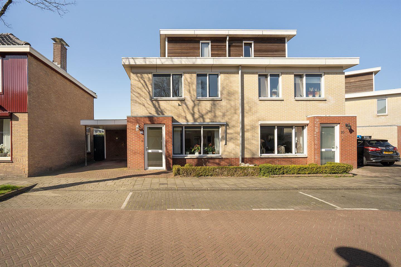 Bekijk foto 3 van Pastoor Meijerstraat 22