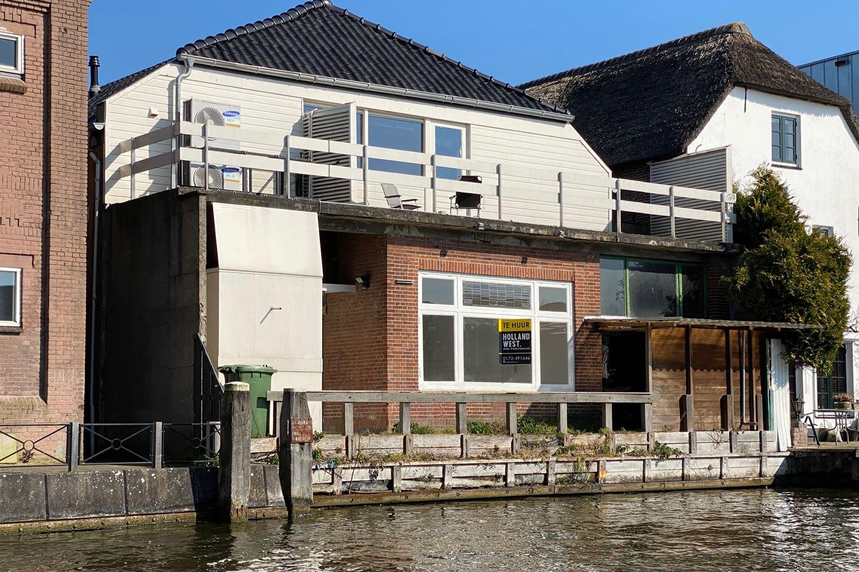 Bekijk foto 2 van Hooftstraat 103