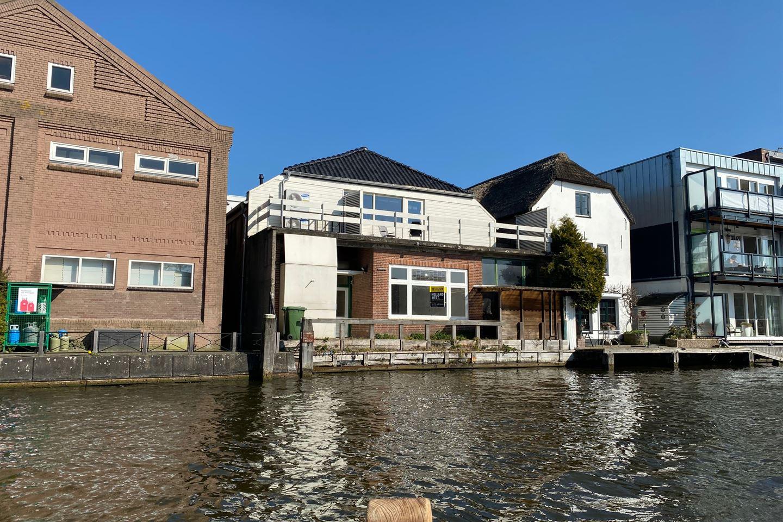 Bekijk foto 1 van Hooftstraat 103