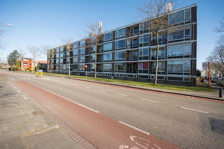 Rijnstraat 25 c