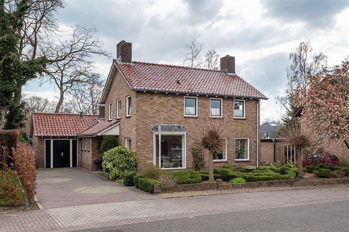 Veldstraat 47