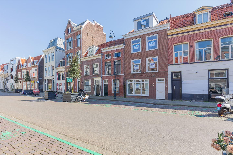 Bekijk foto 1 van Nieuwe Groenmarkt 51 a