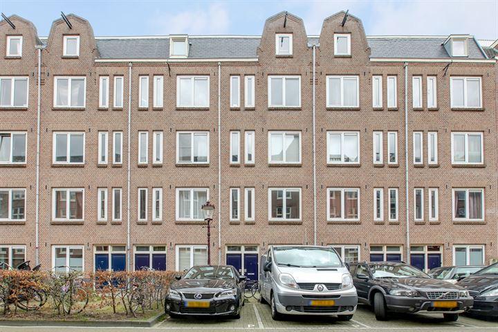 Van Bossestraat 37 3