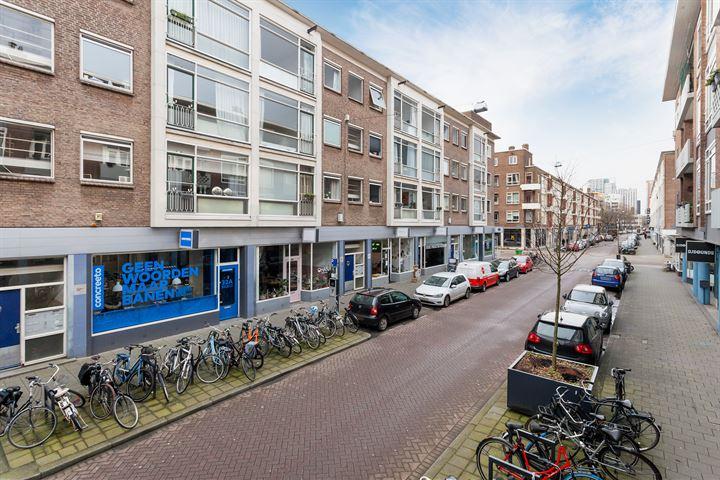 Hoogstraat 34 D