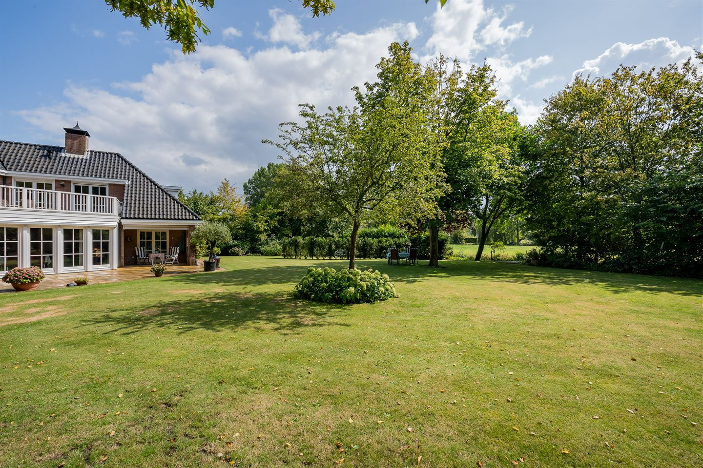 Bekijk foto 4 van Grevelingenhout 169