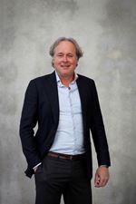 Niels Baars - NVM-makelaar