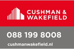 Cushman & Wakefield Logistics