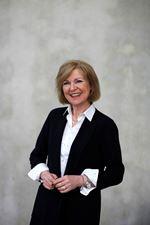 Maria van den Berg - Vastgoedadviseur