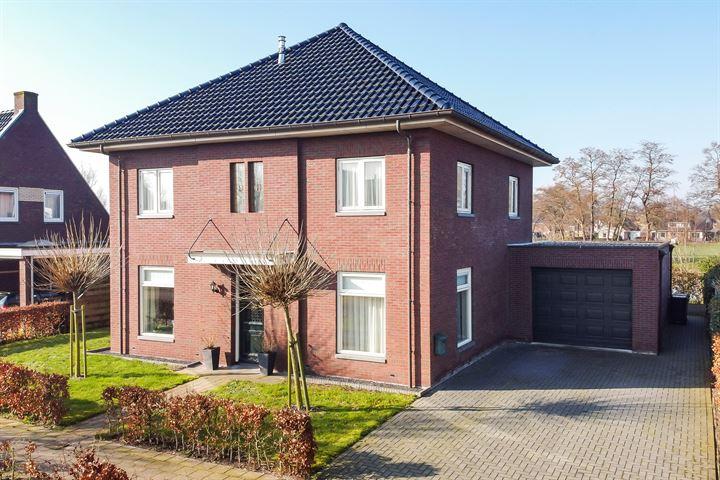 Grietmansweg 21