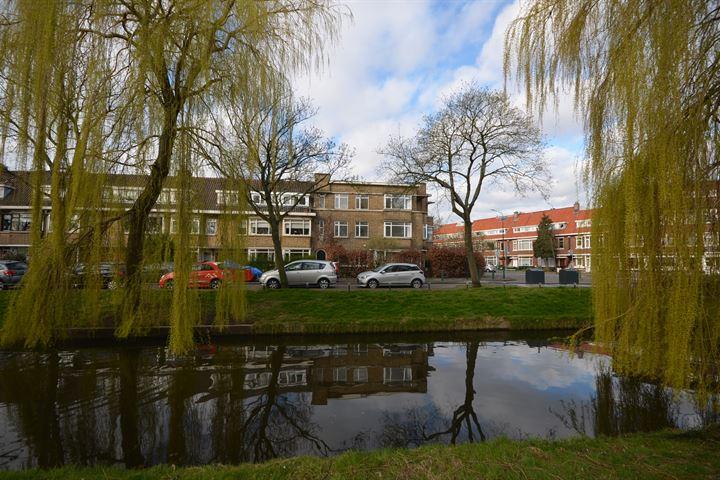 Rembrandtkade 192