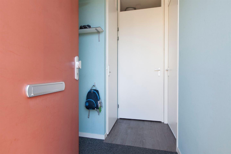 Bekijk foto 4 van Van Riebeekstraat 67