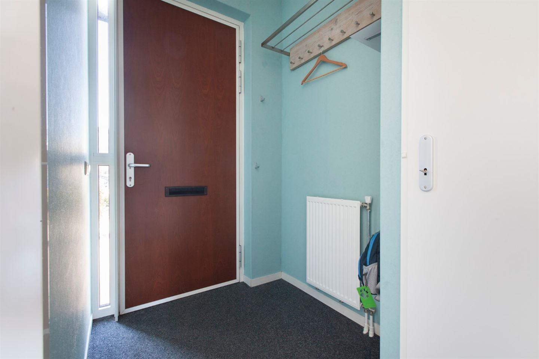 Bekijk foto 5 van Van Riebeekstraat 67