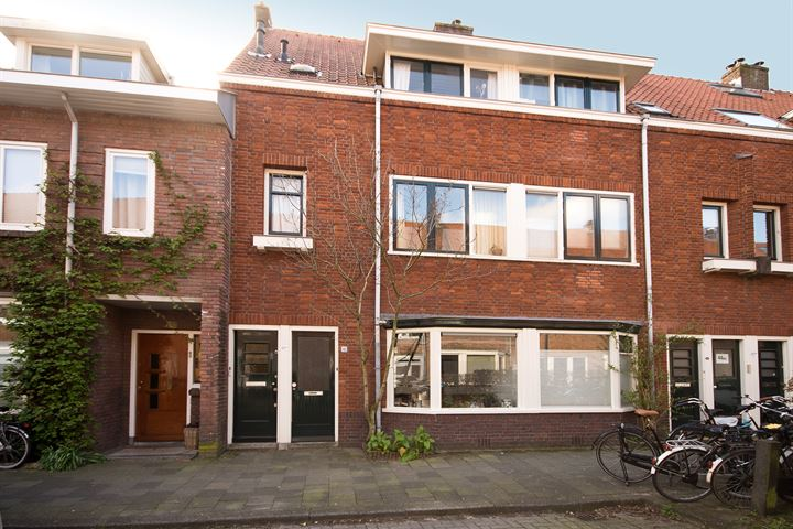 Bolksbeekstraat 42
