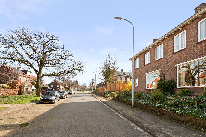 Bekijk foto 3 van Pootakkerweg 32