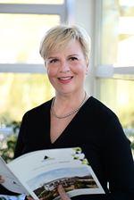 Agnes Tomesen (NVM-makelaar)