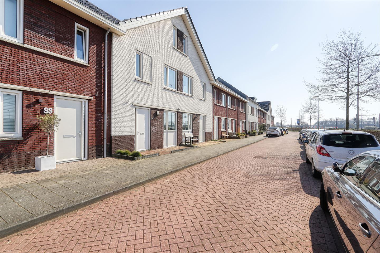 View photo 4 of De Melksuiker 95