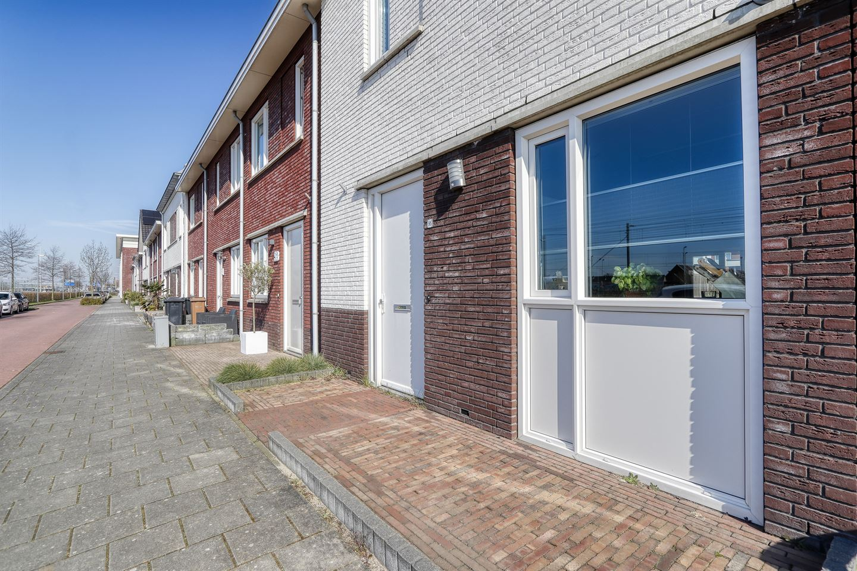 View photo 5 of De Melksuiker 95