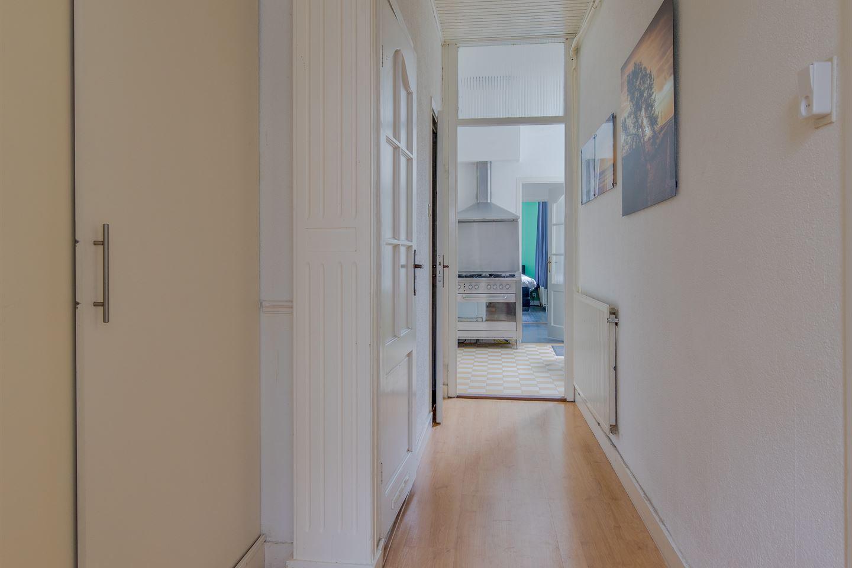 Bekijk foto 3 van Johannes Camphuijsstraat 137