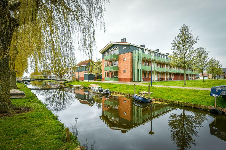 View photo 1 of Torenplein 16