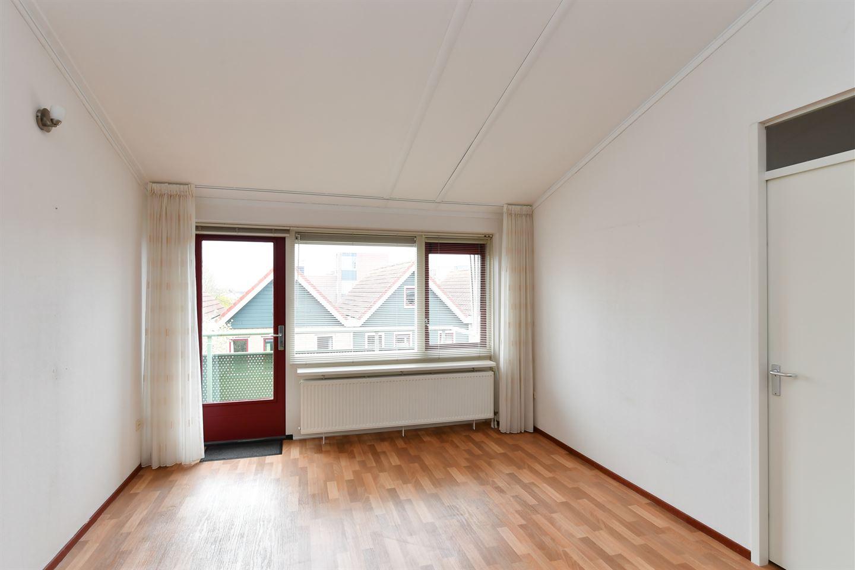 View photo 3 of Torenplein 16