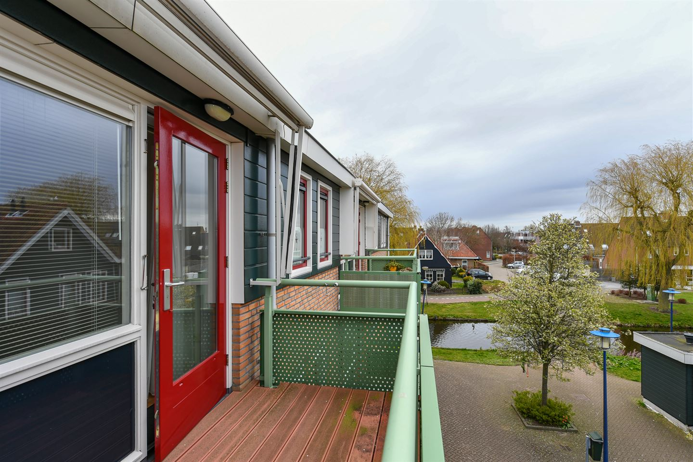 View photo 4 of Torenplein 16