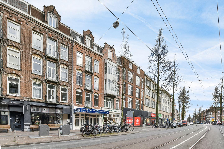 Bekijk foto 1 van Bilderdijkstraat 69 H4