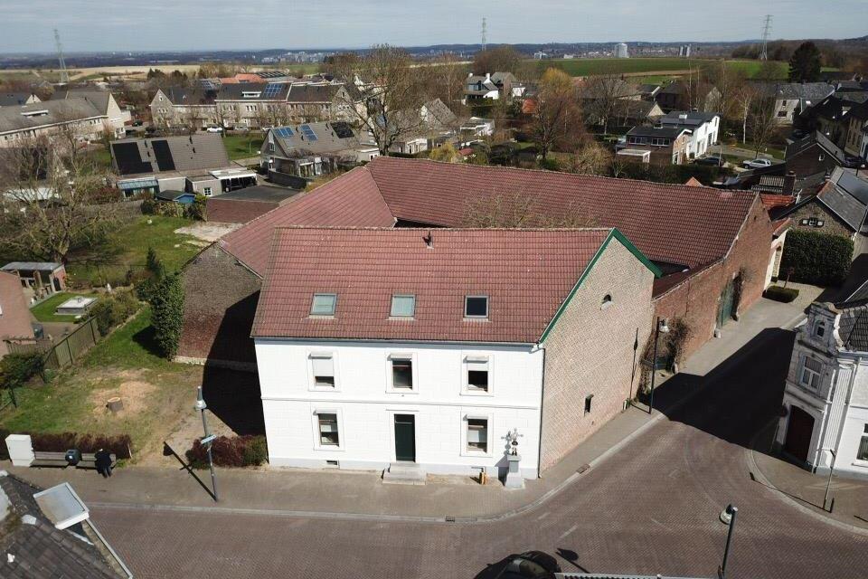 Bekijk foto 1 van Kerkstraat 73