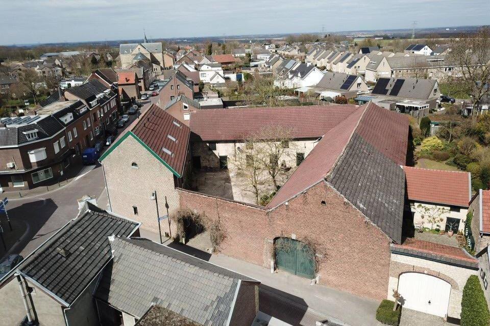 Bekijk foto 3 van Kerkstraat 73
