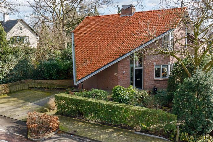 Enschedesestraat 62