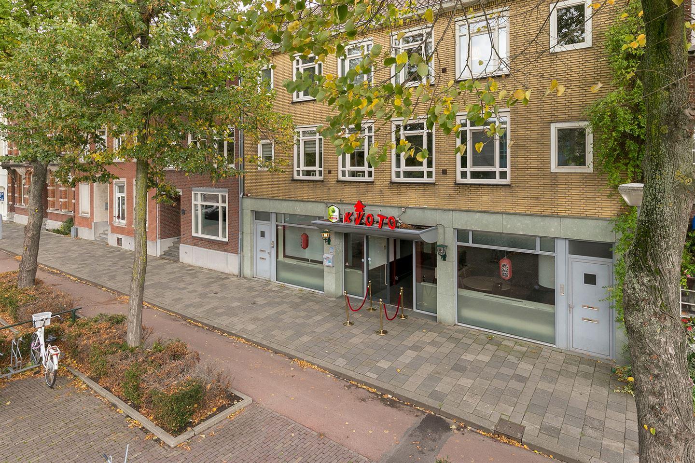 Bekijk foto 2 van Kaldenkerkerweg 17 b