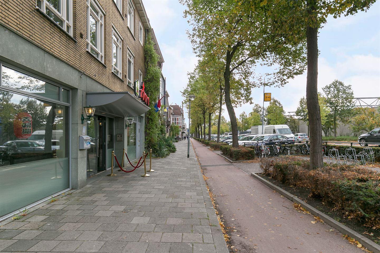 Bekijk foto 3 van Kaldenkerkerweg 17 b