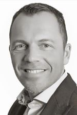 J. (Arjan) Bunschoten (Candidate real estate agent)