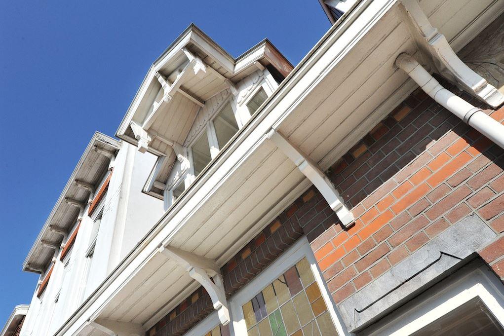 Bekijk foto 4 van Willemstraat 13 A
