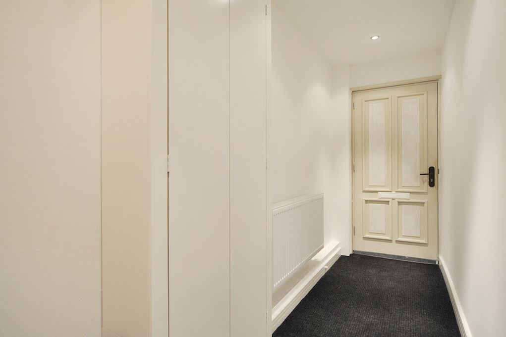 View photo 5 of Willemstraat 13 A