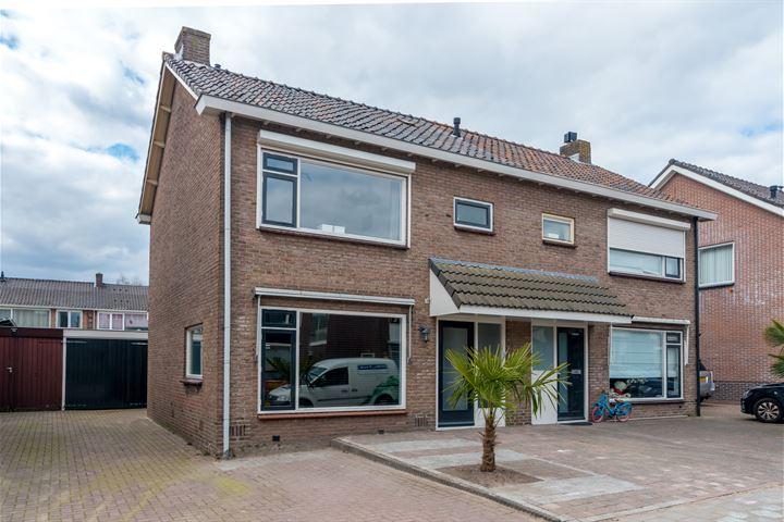 Anjerstraat 13