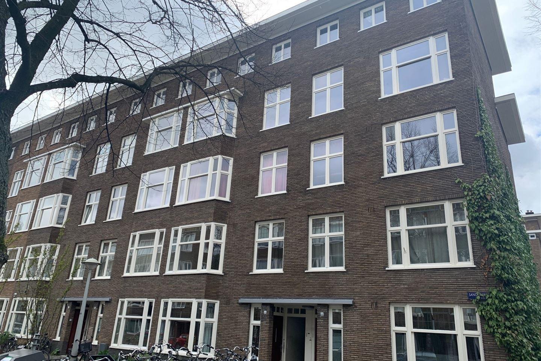Bekijk foto 1 van Sanderijnstraat 41 I