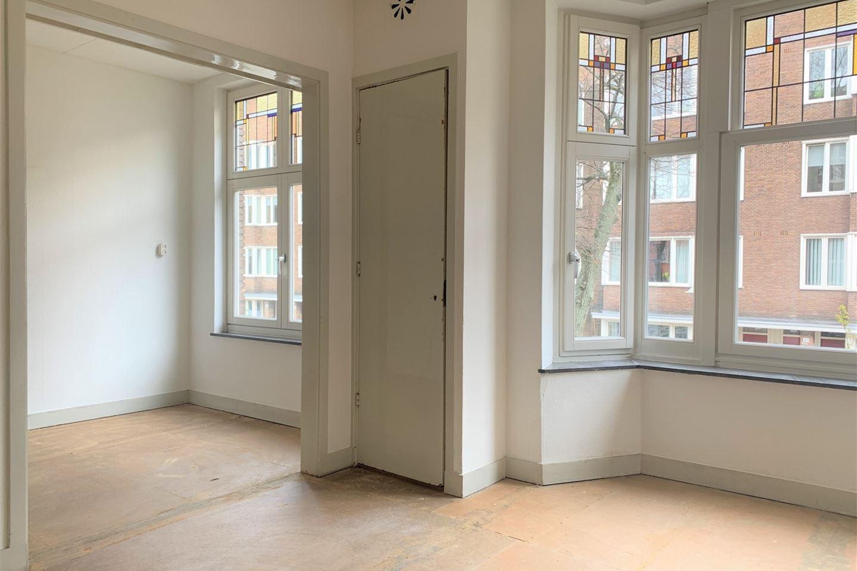 Bekijk foto 2 van Sanderijnstraat 41 I