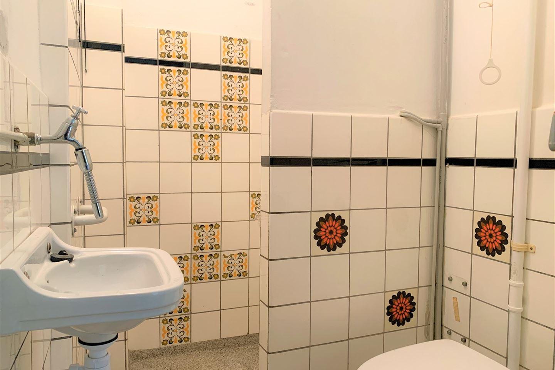 Bekijk foto 3 van Sanderijnstraat 41 I