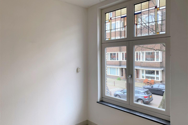 Bekijk foto 4 van Sanderijnstraat 41 I