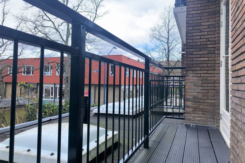 Bekijk foto 6 van Sanderijnstraat 41 I