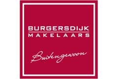 BURGERSDIJK MAKELAARS ''Buitengewoon''