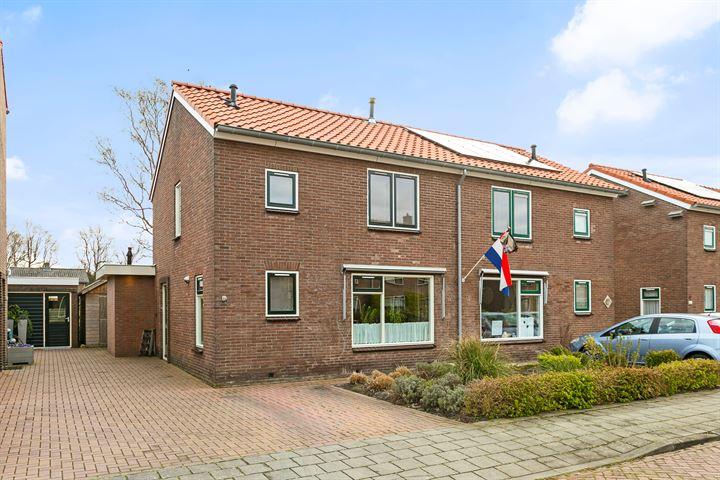 Burg.van Sandickstraat 44