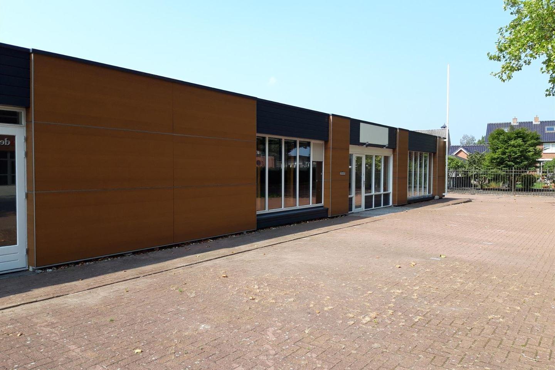 Bekijk foto 2 van Lochtersweg 54