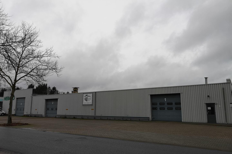 Bekijk foto 5 van Lochtersweg 54