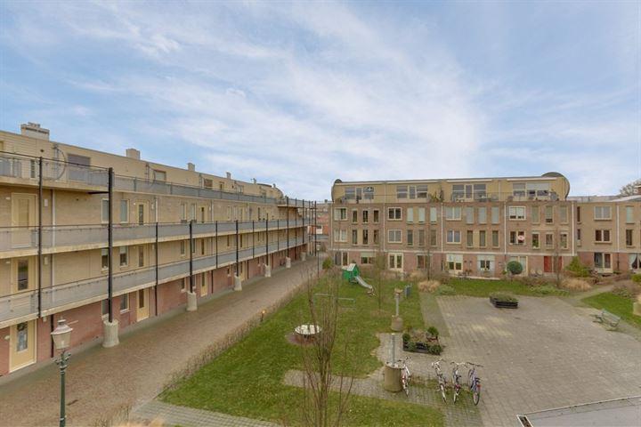 Willigenburg 44