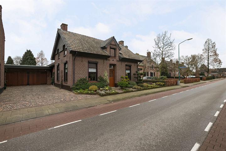 Beerseweg 7