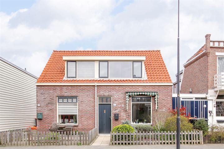 Arendsweg 35 a