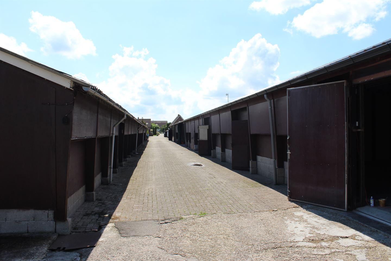 Bekijk foto 2 van Heeswijk 161